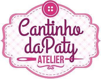 Cantinho da Paty