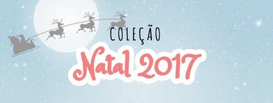Coleção Natal 2017
